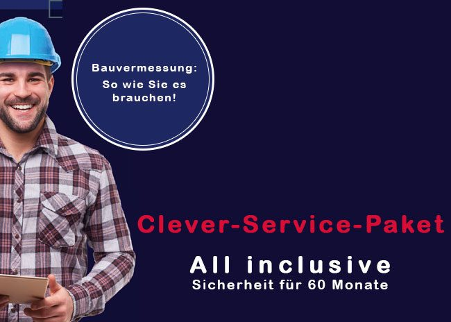clever-service-paket